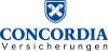 Concordia-HochLogo-Versicherungen-4c-PANTONE-661c_web