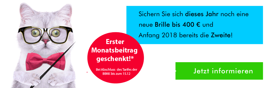 brillenversicherung_werbeaktion_weihnachten_gutschein_v1